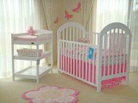 Essentials Plus Newborn Nursery Package Deal