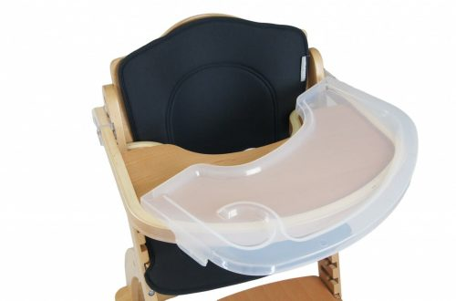 Kaylula Ava Forever High Chair Removable Tray