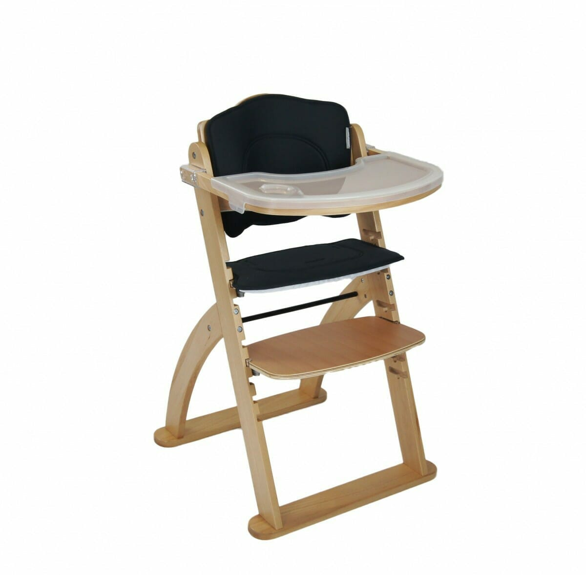 Kaylula Ava Forever High Chair Level 2