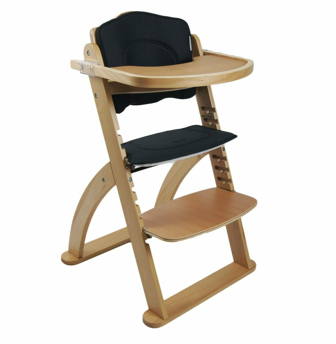Kaylula Ava Forever High Chair No Insert