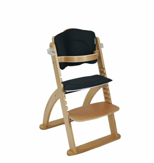 Kaylula Ava Forever High Chair No Tray