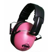 Em's 4 Kids EarMuffs Pink