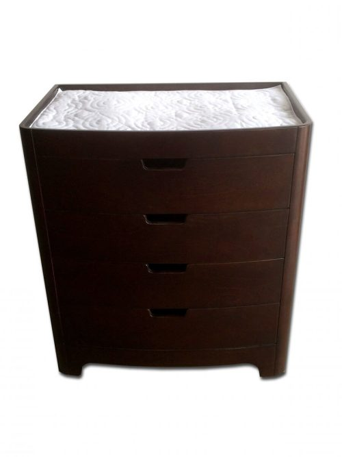 Kaylula Stor Chest English Oak