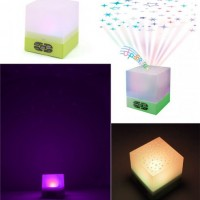 Playetter Star Glow Cube 2