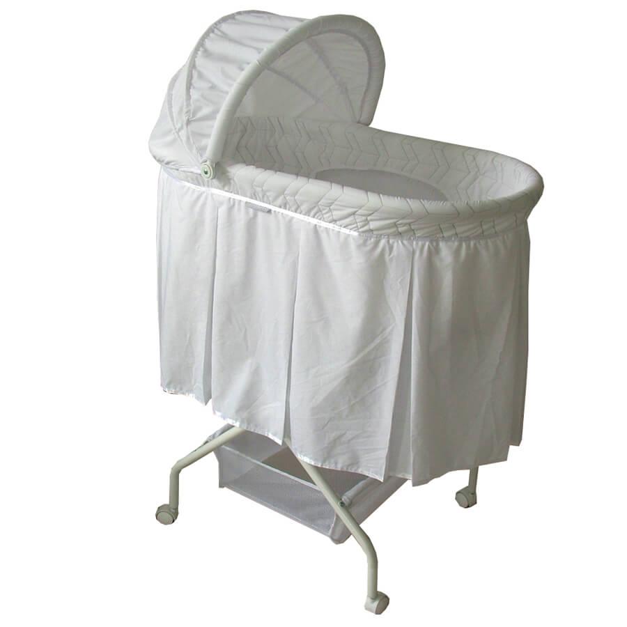 bassinets  bubs n grubs -