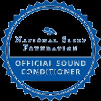 Nsf Logo 250x250