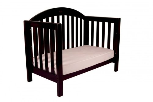 Grow With Me Classic English Oak Sofa or Day Bed