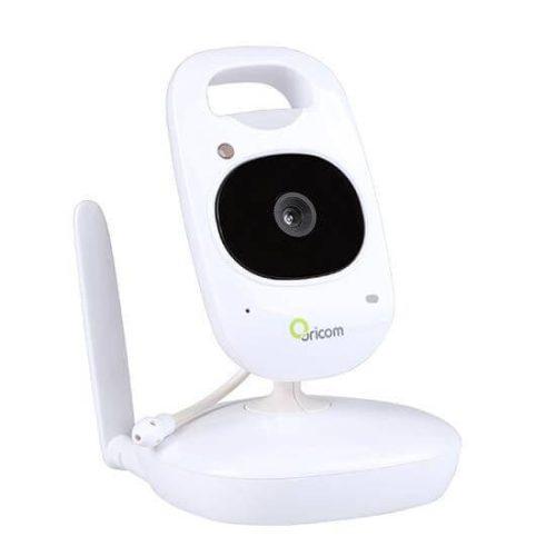 Oricom CU710 Additonal Camera for Secure 710