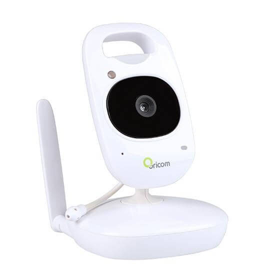 Oricom CU710 Additional Camera for Secure 710