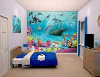 Walltastic Sea Adventure Lifestyle