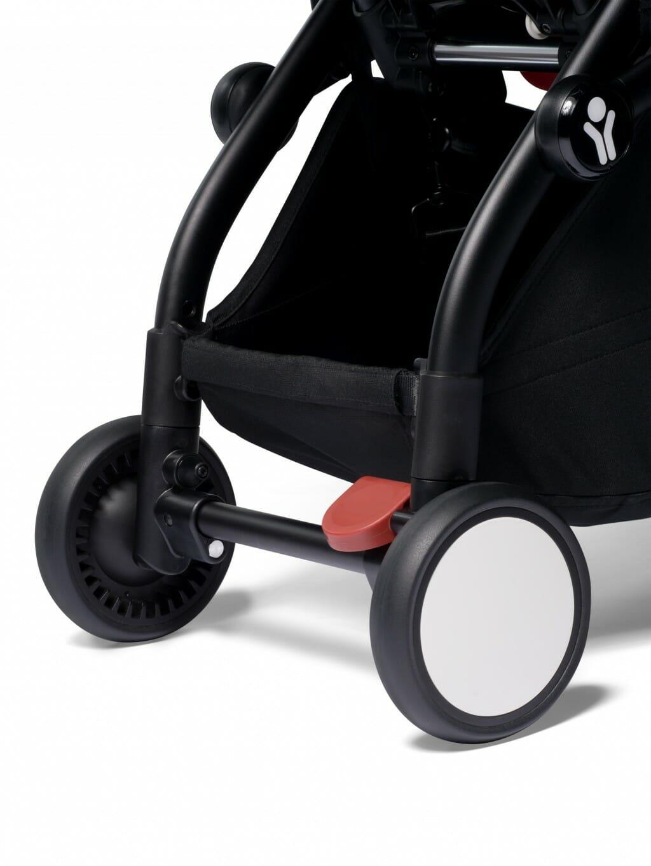 Babyzen Yoyo 2 6+ Brake System