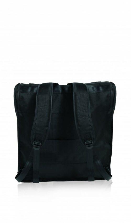 Babyzen Yoyo Travel Bag Back