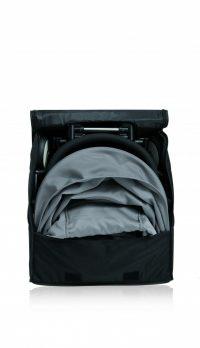 Babyzen Yoyo Travel Bag Inside