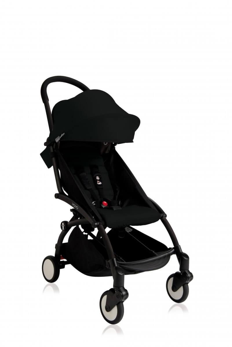 Babyzen Yoyo Plus Stroller Bubs N Grubs
