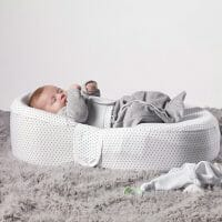 Cocoonababy Star Limited Edition