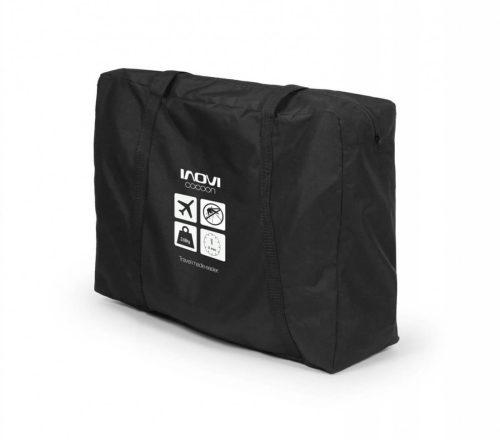 Sunbury Cocoon Carry Bag