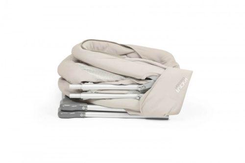 Sunbury Cocoon Folded