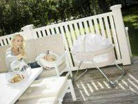 Sunbury Cocoon Outdoors