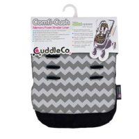 CuddleCo Comfi-Cush Chevron