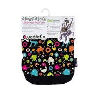 CuddleCo Comfi-Cush Robots
