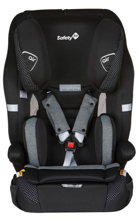 Safety 1st Sentry Harnessed Car Seat   Bubs n Grubs