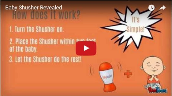 baby-shusher-revealed-video