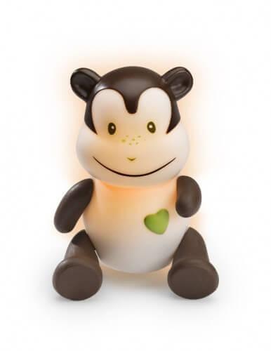 Pabobo Lumilove Savanoo Monkey
