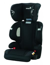 Safety 1st Apex AP Unharnessed Booster Seat