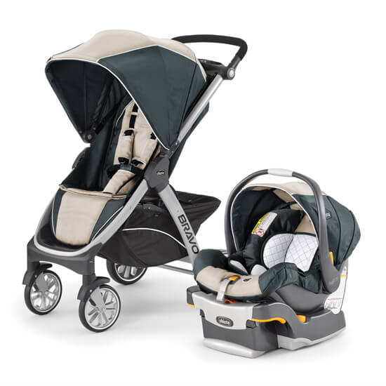 chicco bravo trio travel system bubs n grubs. Black Bedroom Furniture Sets. Home Design Ideas