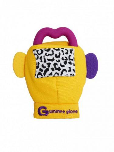 Gummee Glove