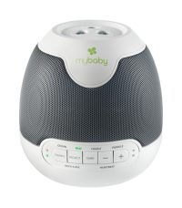 homedics soundspa lullaby
