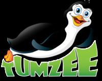 Tumzee