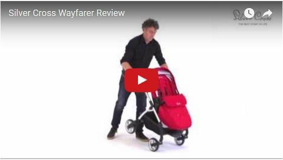 silver-cross-wayfarer-video