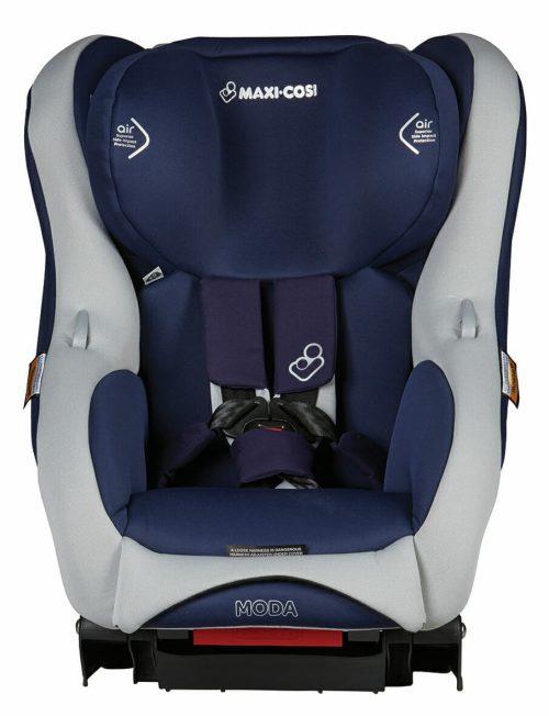 Maxi Cosi Moda Convertible Car Seat Indigo