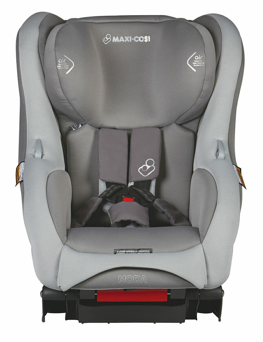 Maxi Cosi Moda Convertible Car Seat Sterling