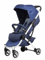 Safety 1st Nook Stroller French Navy