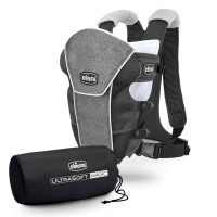 Chicco UltraSoft Baby Carrier Limited Edition Avena Package