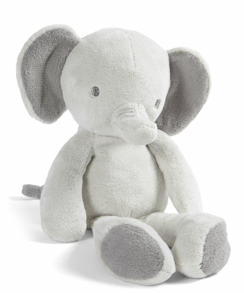 Mamas and Papas My 1st Elephant