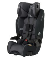 Maxi Cosi Luna Luna Graphite_3 qtr_hdrest high
