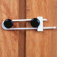 Safety 1st Cabinet Slide Lock