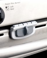 Safety 1st Oven Door Lock