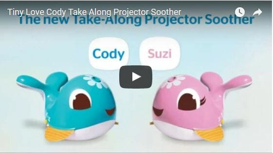 tiny-love-cody-take-along-projector-soother-video-review