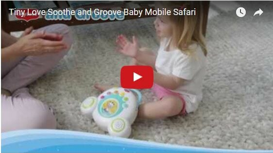 tiny-love-soothe-and-groove-mobile-video-review