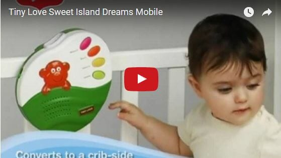 tiny-love-tiny-friends-lullaby-mobile-video-review