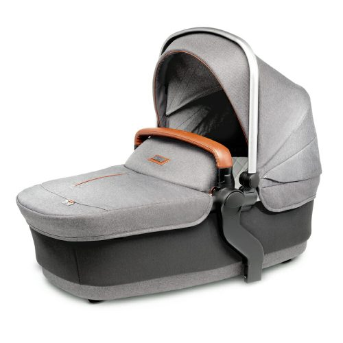 Silver Cross WAVE Sable carry cot