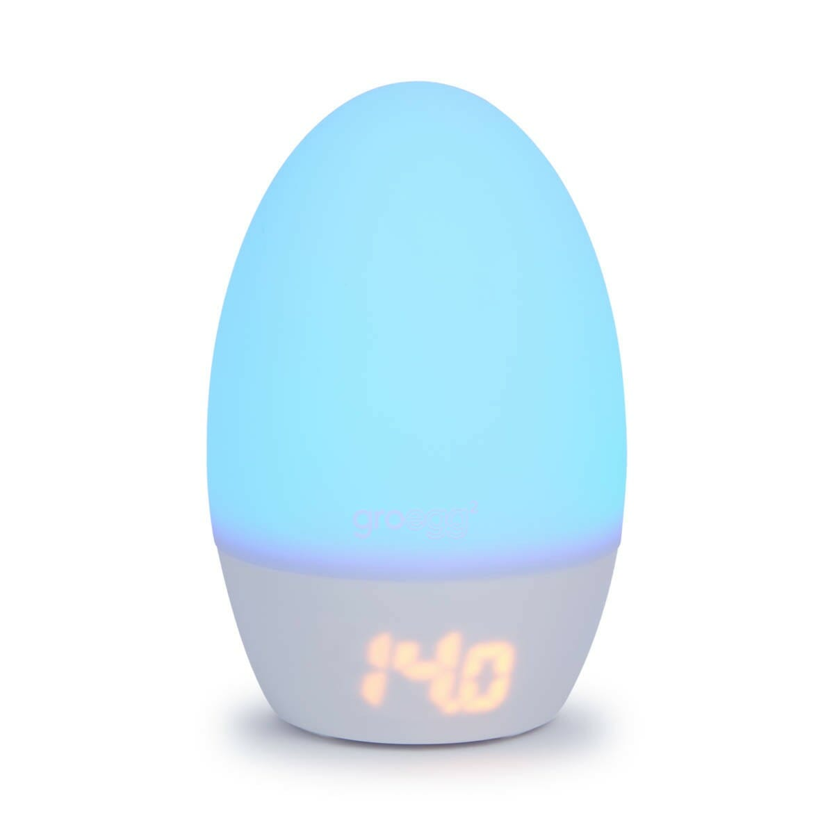 Gro Egg 2 Blue
