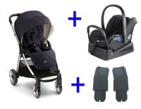 mamas and papas Armadillo Flip XT Travel System