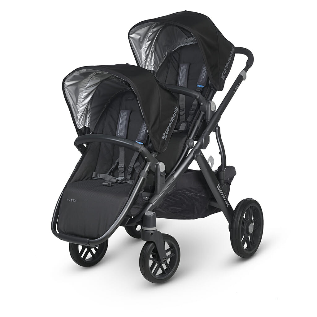 uppababy-vista-rumbleseat-jake-double