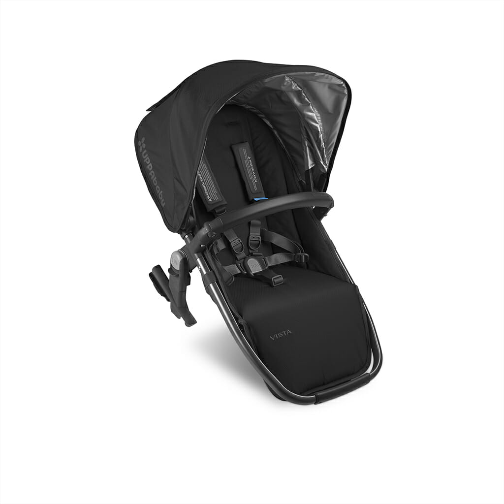 uppababy-vista-rumbleseat-jake