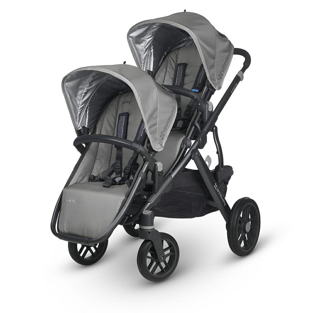 uppababy-vista-rumbleseat-pascal-double